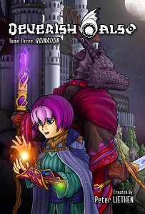 DeverishAlso-Tome3-Cover